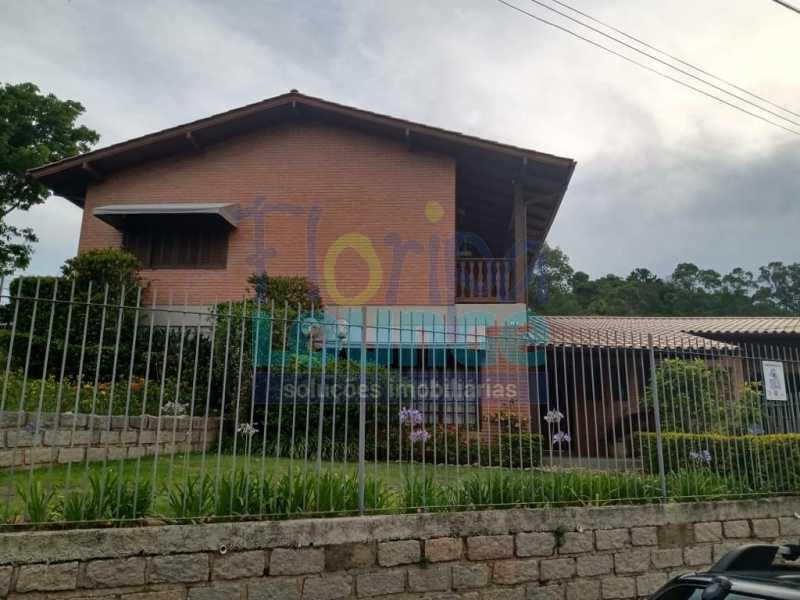 WhatsApp Image 2020-12-05 at 4 - Casa na carvoeira com 5 dormitórios - CAR5C2034 - 29