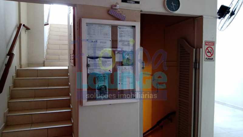 WhatsApp Image 2021-03-01 at 6 - Apartamento no centro, com dois dormitórios, - CEN2AP 2036 - 8