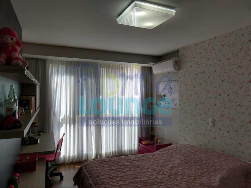 WhatsApp Image 2021-03-18 at 1 - Apartamento lindo mobiliado na agronômica com 3 dormitórios - AGR3AP2037 - 21
