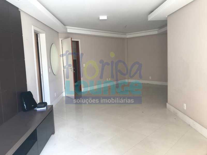 Sala  - Apartamento À venda no bairro Agronômica em Florianópolis, com 3 quartos - AGR3AP 2042 - 1
