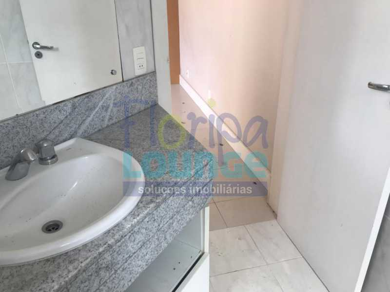 WhatsApp Image 2021-03-23 at 2 - Apartamento À venda no bairro Agronômica em Florianópolis, com 3 quartos - AGR3AP 2042 - 16