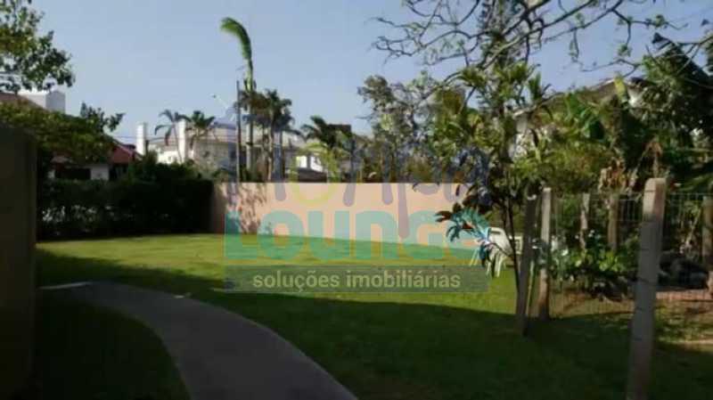 vista - Belíssima Mansão Mobiliada com 05 Suítes em Jurerê, Florianópolis! - JUI5C2047 - 5