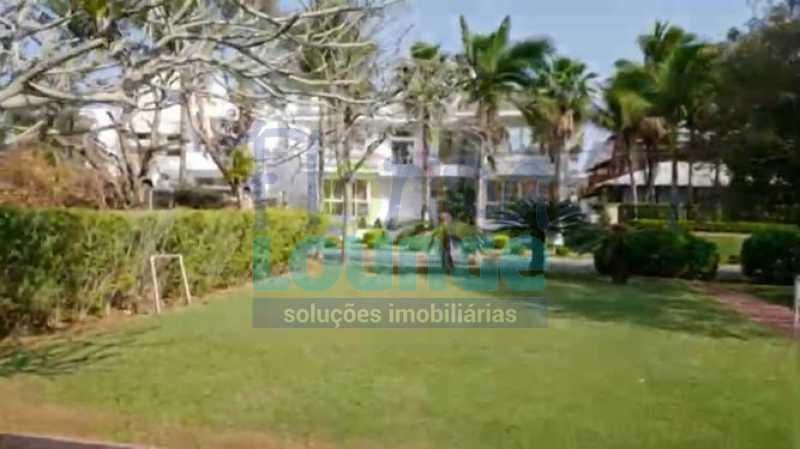 Quintal - Belíssima Mansão Mobiliada com 05 Suítes em Jurerê, Florianópolis! - JUI5C2047 - 16