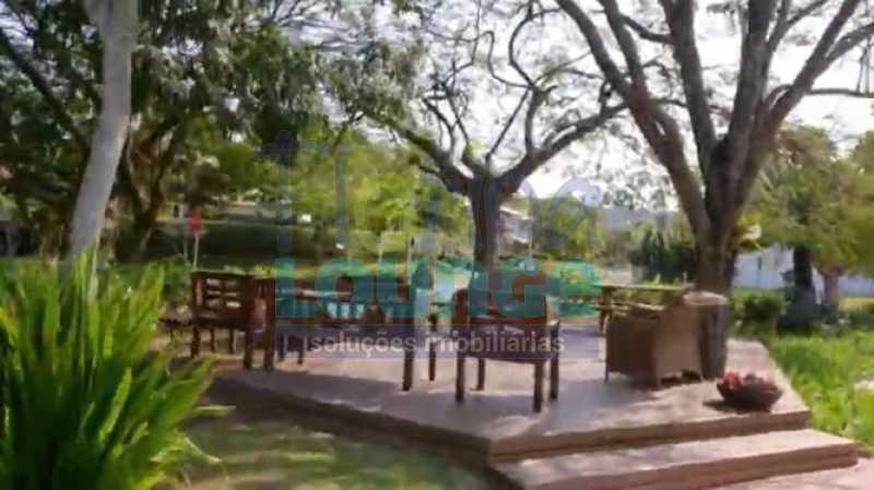 Lounge - Belíssima Mansão Mobiliada com 05 Suítes em Jurerê, Florianópolis! - JUI5C2047 - 18
