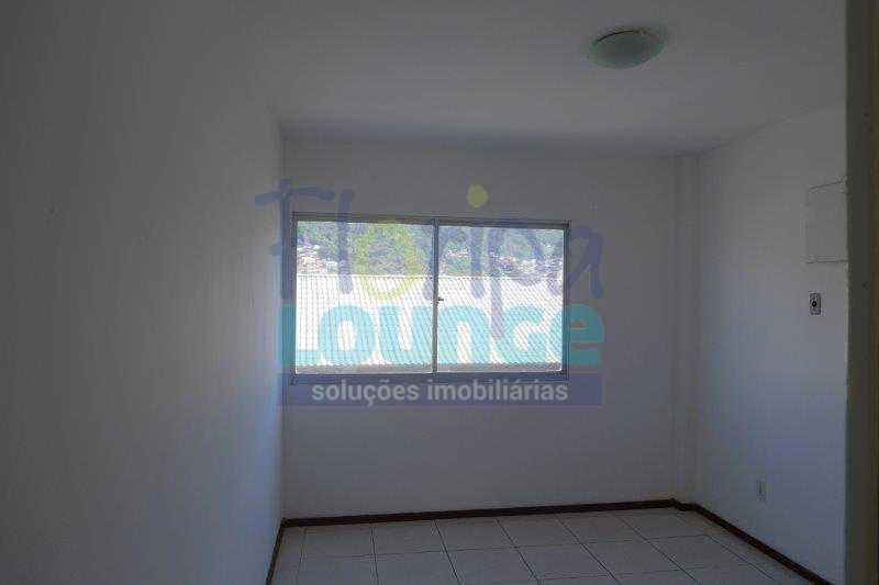 Dormitório - Apartamento no Saco dos Limões com 3 dormitórios - SDL3AP2049 - 8