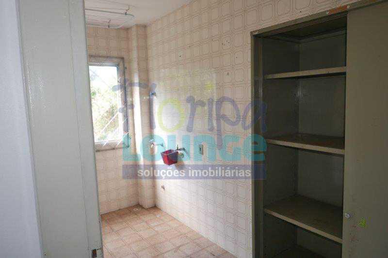 Cozinha - Apartamento no Saco dos Limões com 3 dormitórios - SDL3AP2049 - 5