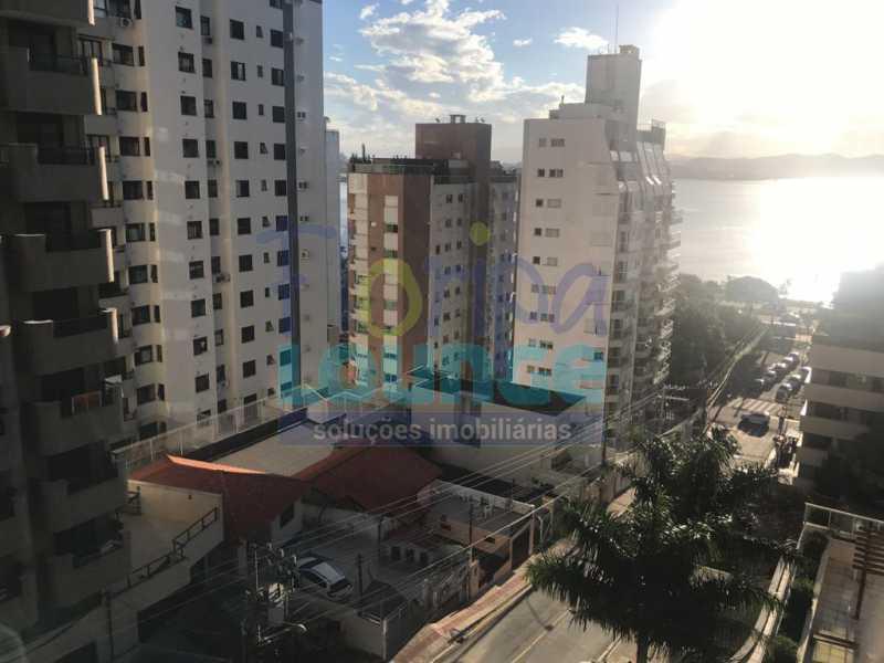 Linda vista - 3 SUÍTES AO LADO DO SHOPPING BEIRA MAR - AGR3AP2050 - 13