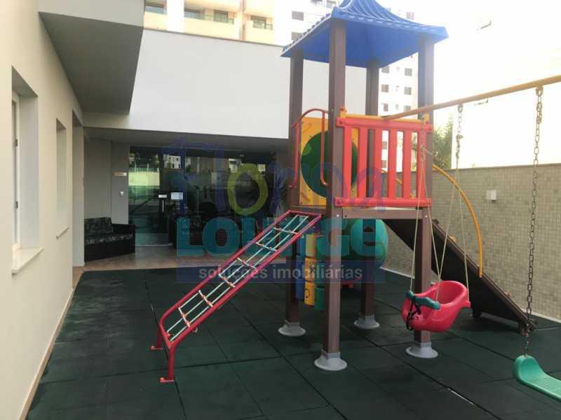 Play - 3 SUÍTES AO LADO DO SHOPPING BEIRA MAR - AGR3AP2050 - 21