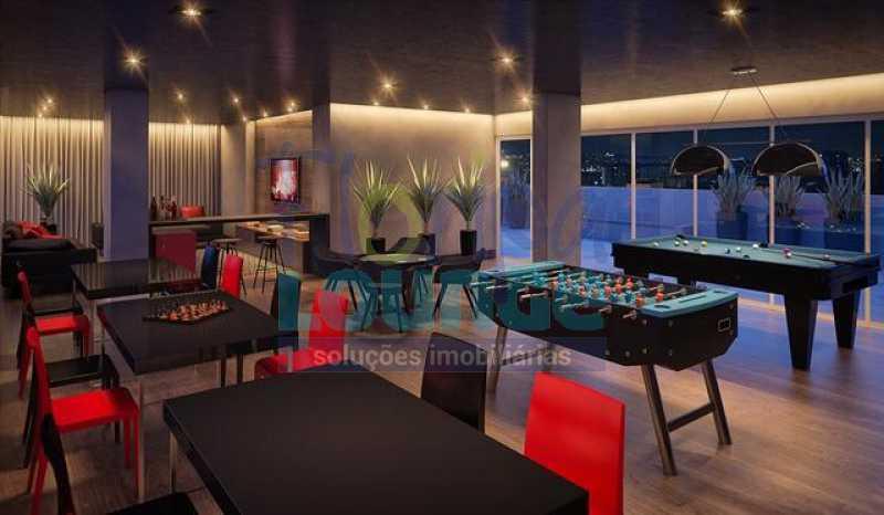 2 - Apartamentos novos itacorubi - ITA2AP2058 - 3