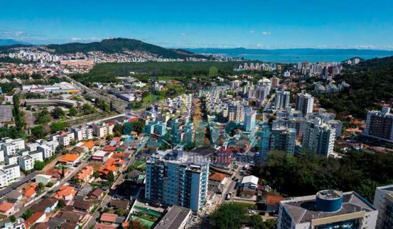 4 - Apartamentos novos itacorubi - ITA2AP2058 - 5