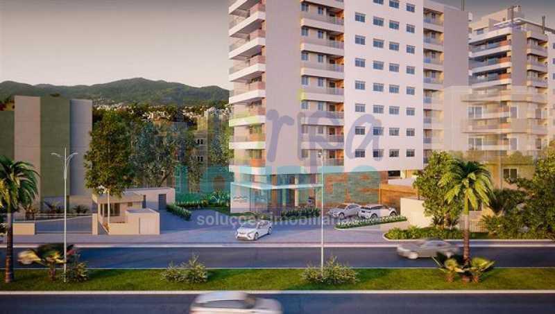 5 - Apartamentos novos itacorubi - ITA2AP2058 - 6