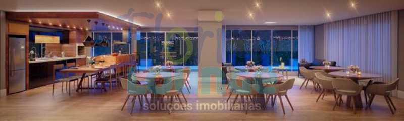 6 - Apartamentos novos itacorubi - ITA2AP2058 - 7
