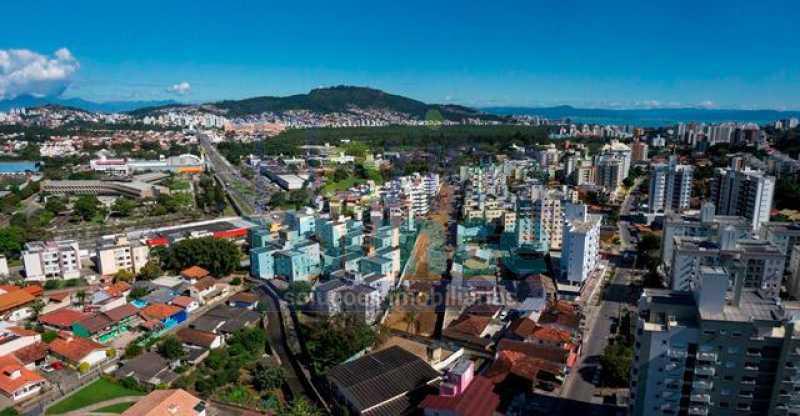 10 - Apartamentos novos itacorubi - ITA2AP2058 - 11