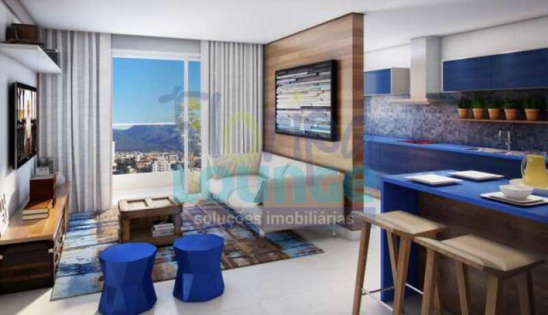 15 - Apartamentos novos itacorubi - ITA2AP2058 - 16