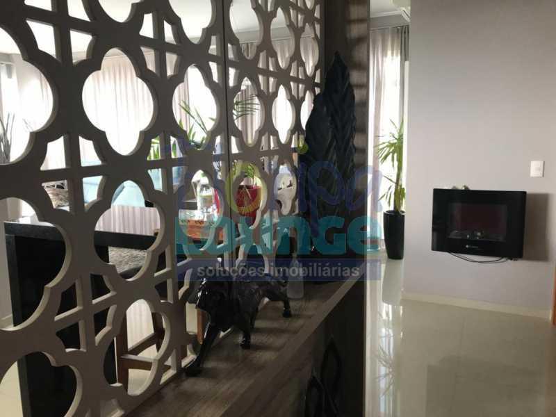 WhatsApp Image 2021-04-09 at 1 - Apartamento com 3 dormitórios,sendo 1 suíte e duas demi-suíte - AGR3AP2060 - 8