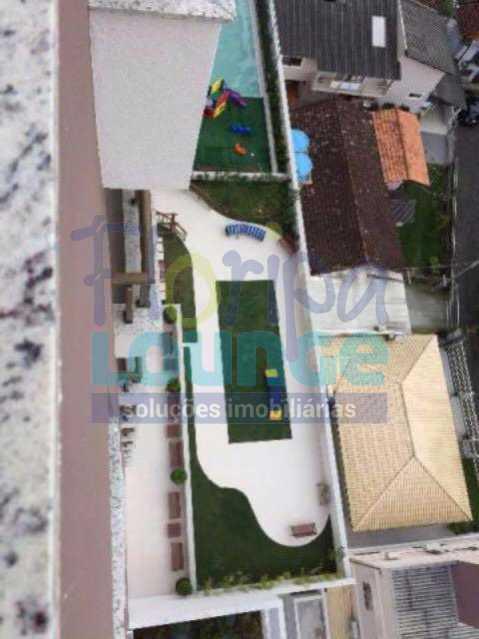 WhatsApp Image 2021-04-14 at 1 - apartamento 2 quartos itacourubi - ITA2AP2067 - 1