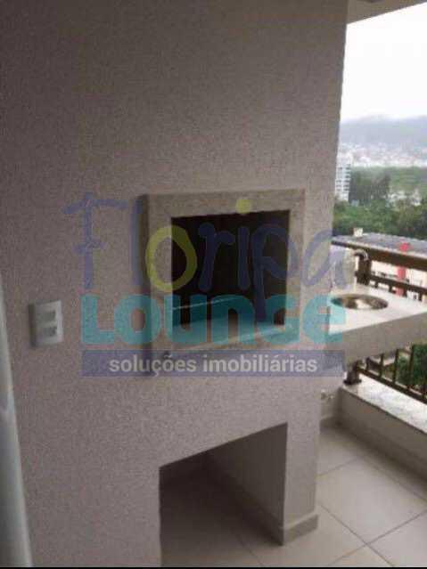 WhatsApp Image 2021-04-14 at 1 - apartamento 2 quartos itacourubi - ITA2AP2067 - 7