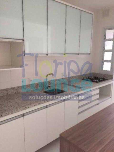WhatsApp Image 2021-04-14 at 1 - apartamento 2 quartos itacourubi - ITA2AP2067 - 3
