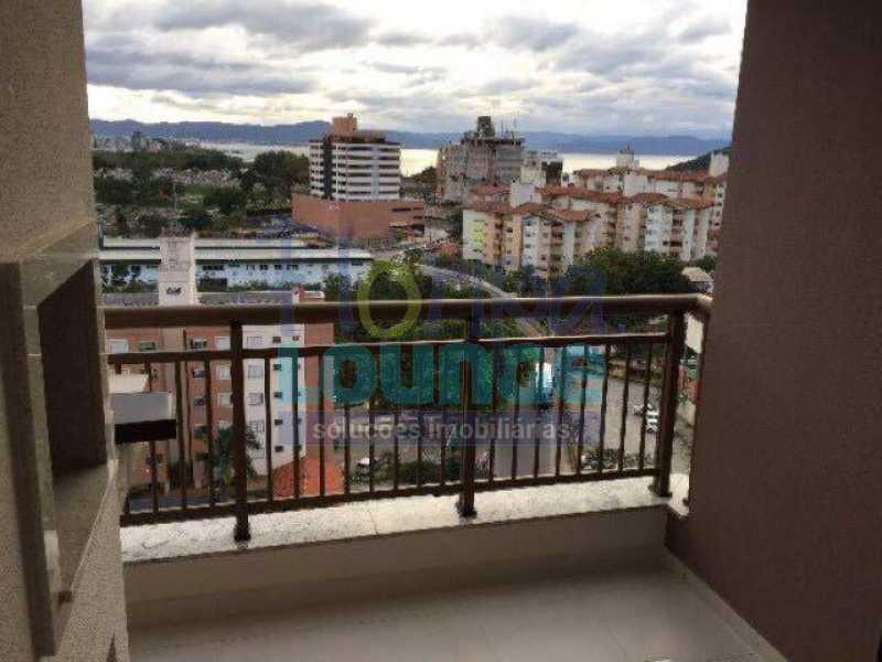 WhatsApp Image 2021-04-14 at 1 - apartamento 2 quartos itacourubi - ITA2AP2067 - 4