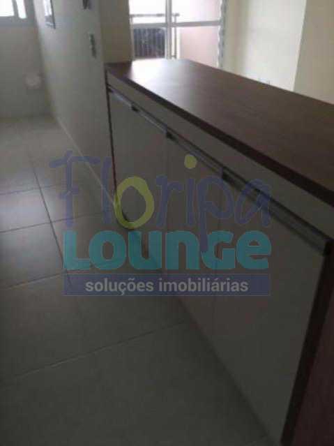 WhatsApp Image 2021-04-14 at 1 - apartamento 2 quartos itacourubi - ITA2AP2067 - 9