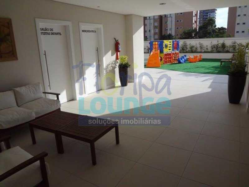 WhatsApp Image 2021-04-14 at 1 - apartamento 2 quartos itacourubi - ITA2AP2067 - 10
