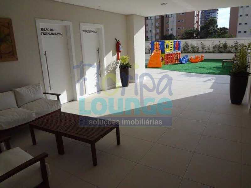 WhatsApp Image 2021-04-14 at 1 - apartamento 2 quartos itacourubi - ITA2AP2067 - 11