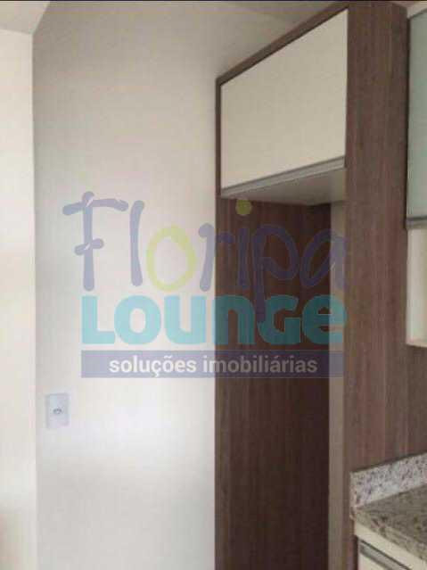 WhatsApp Image 2021-04-14 at 1 - apartamento 2 quartos itacourubi - ITA2AP2067 - 12