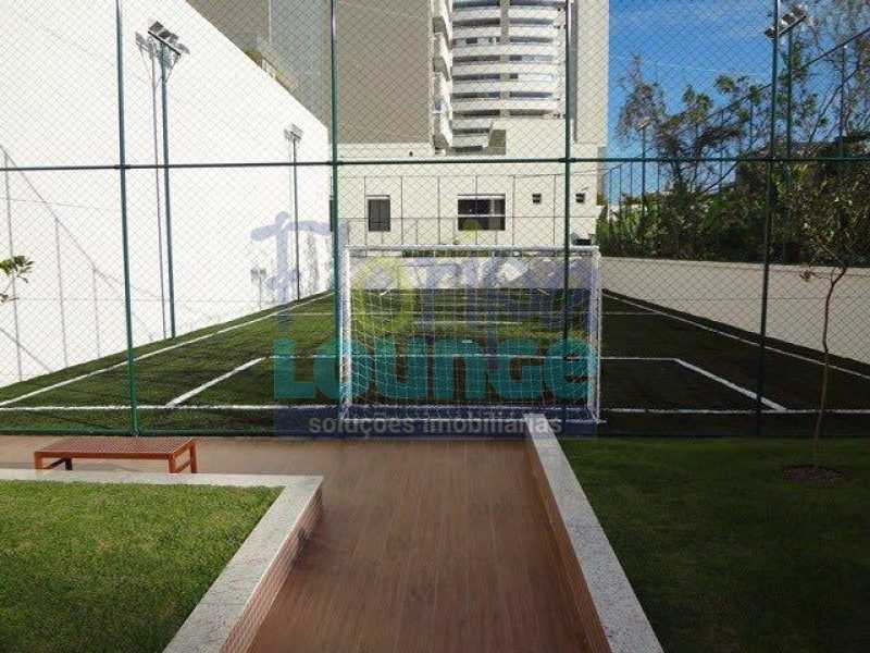 WhatsApp Image 2021-04-14 at 1 - apartamento 2 quartos itacourubi - ITA2AP2067 - 16