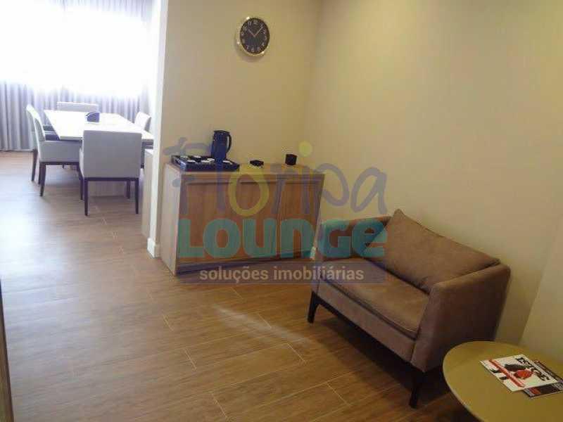 WhatsApp Image 2021-04-14 at 1 - apartamento 2 quartos itacourubi - ITA2AP2067 - 19
