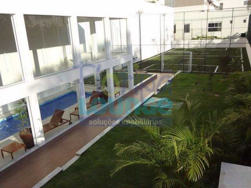 WhatsApp Image 2021-04-14 at 1 - apartamento 2 quartos itacourubi - ITA2AP2067 - 21