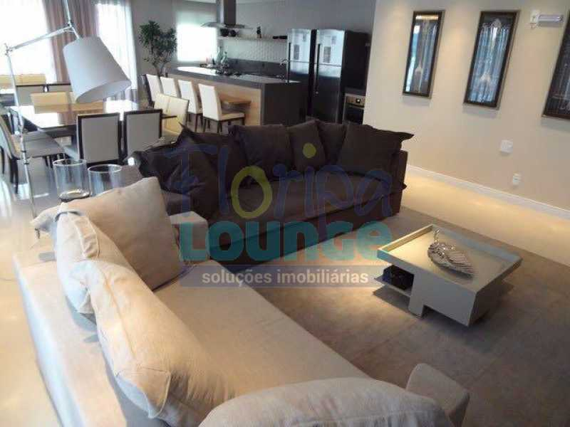 WhatsApp Image 2021-04-14 at 1 - apartamento 2 quartos itacourubi - ITA2AP2067 - 22