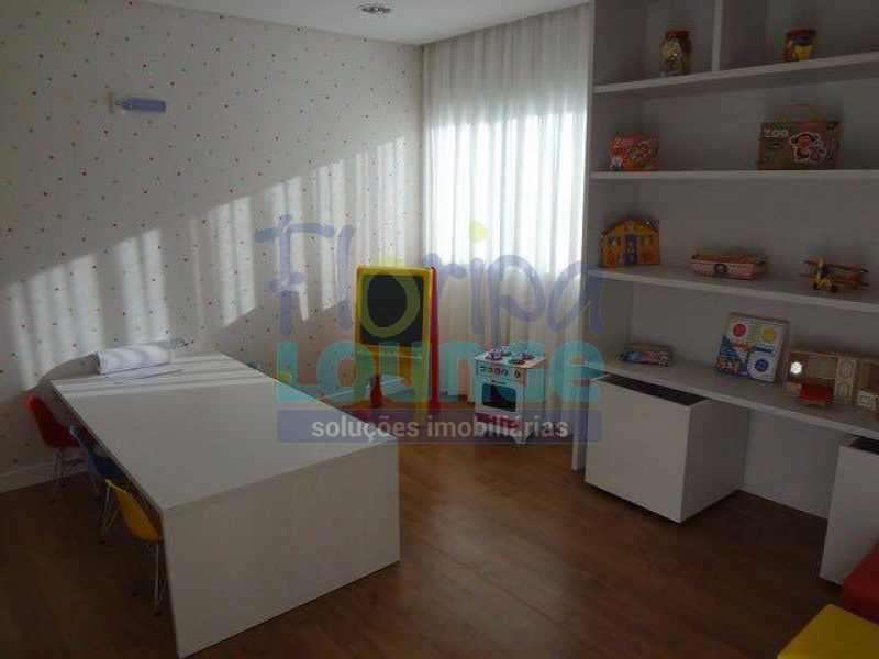 WhatsApp Image 2021-04-14 at 1 - apartamento 2 quartos itacourubi - ITA2AP2067 - 24