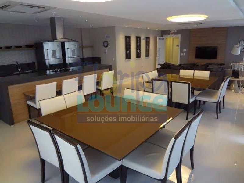WhatsApp Image 2021-04-14 at 1 - apartamento 2 quartos itacourubi - ITA2AP2067 - 25