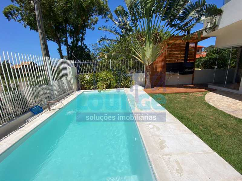 WhatsApp Image 2021-04-16 at 1 - Casa Linda a venda!!!! Valor abaixo! - RIO4C2069 - 1