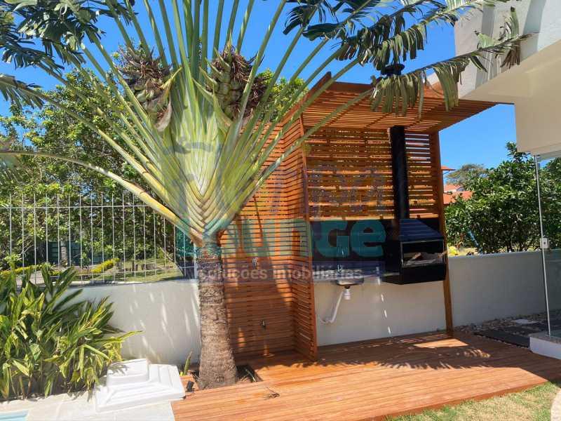 WhatsApp Image 2021-04-16 at 1 - Casa Linda a venda!!!! Valor abaixo! - RIO4C2069 - 6
