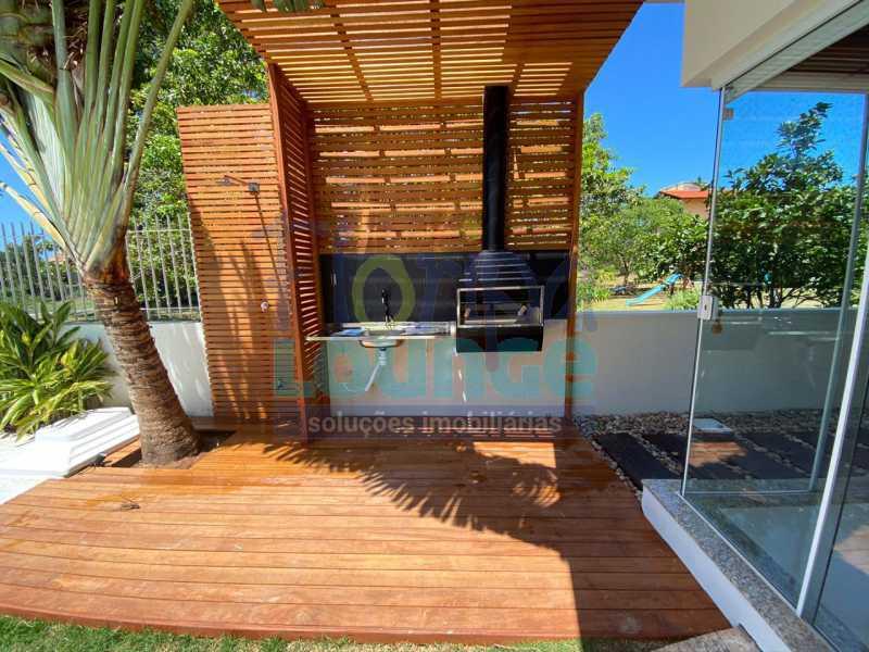 WhatsApp Image 2021-04-16 at 1 - Casa Linda a venda!!!! Valor abaixo! - RIO4C2069 - 8