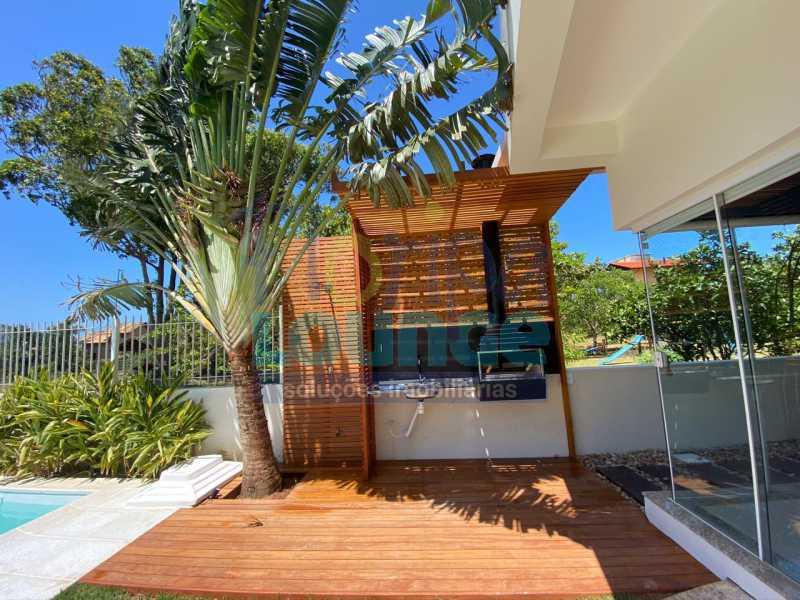 WhatsApp Image 2021-04-16 at 1 - Casa Linda a venda!!!! Valor abaixo! - RIO4C2069 - 9