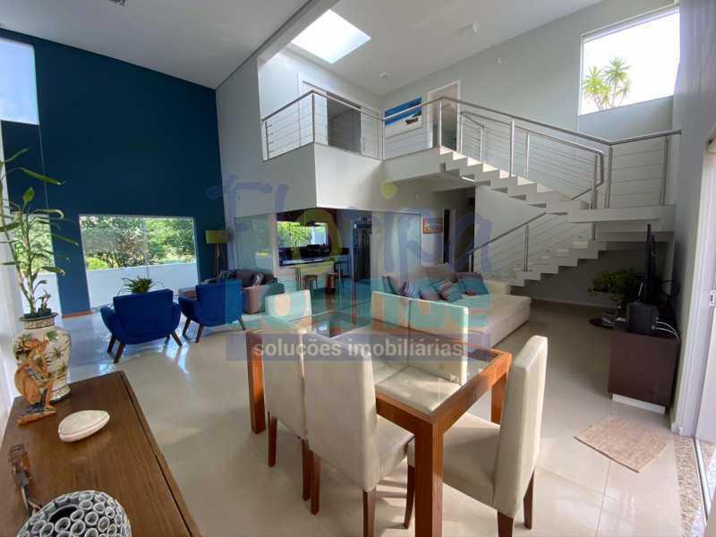 WhatsApp Image 2021-04-16 at 1 - Casa Linda a venda!!!! Valor abaixo! - RIO4C2069 - 10