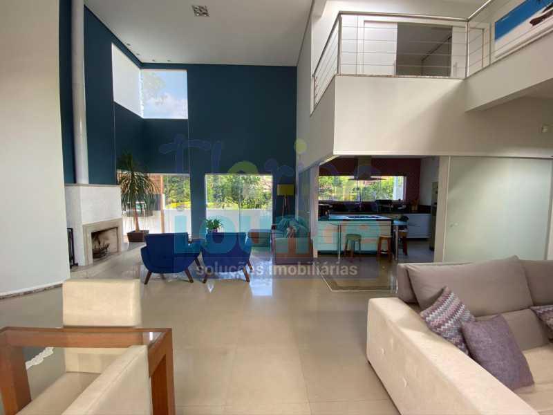 WhatsApp Image 2021-04-16 at 1 - Casa Linda a venda!!!! Valor abaixo! - RIO4C2069 - 11