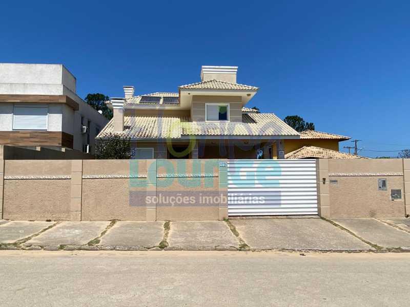 WhatsApp Image 2021-04-16 at 1 - Casa de Praia - CAM4C2071 - 3