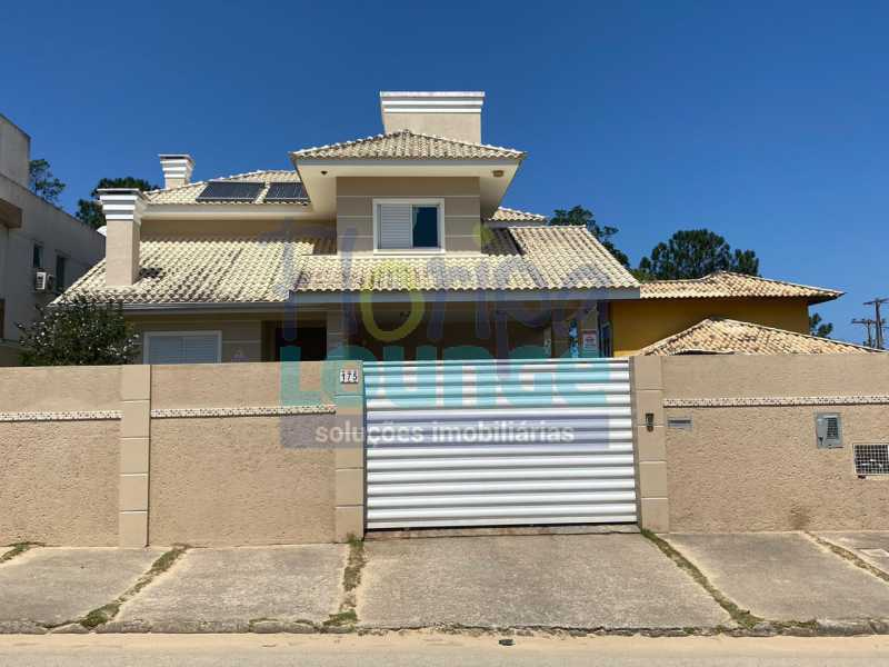 WhatsApp Image 2021-04-16 at 1 - Casa de Praia - CAM4C2071 - 4