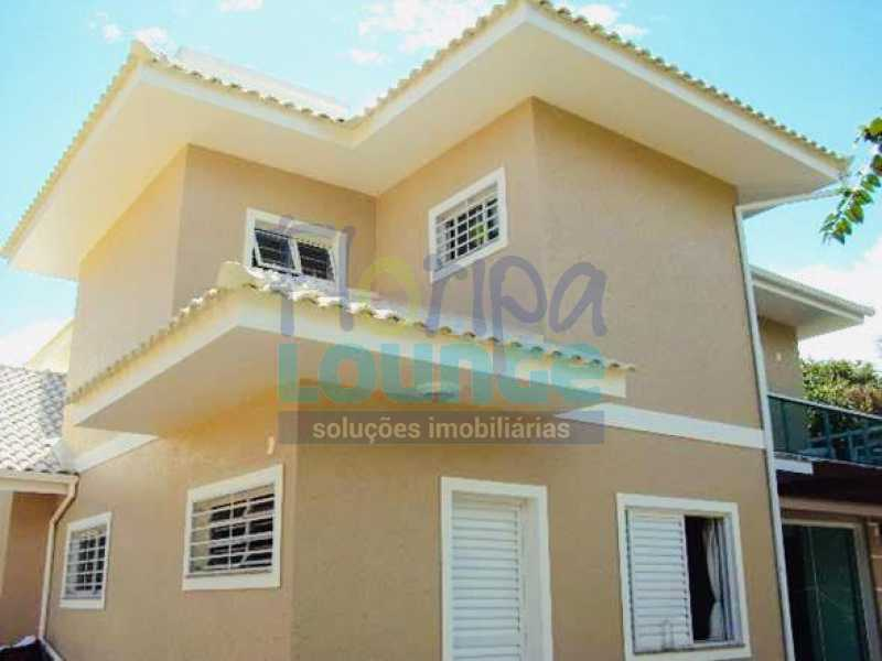 WhatsApp Image 2021-04-16 at 1 - Casa de Praia - CAM4C2071 - 10