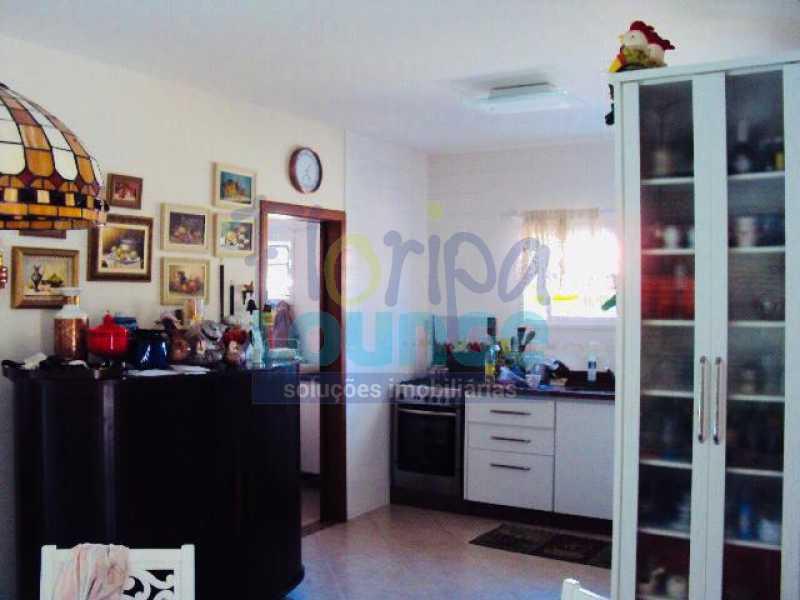 WhatsApp Image 2021-04-16 at 1 - Casa de Praia - CAM4C2071 - 14