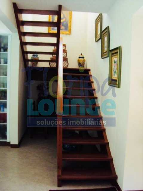 WhatsApp Image 2021-04-16 at 1 - Casa de Praia - CAM4C2071 - 15
