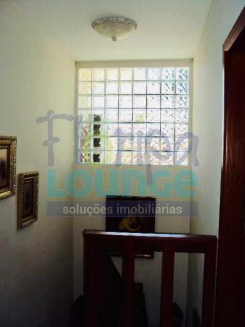 WhatsApp Image 2021-04-16 at 1 - Casa de Praia - CAM4C2071 - 16