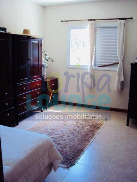 WhatsApp Image 2021-04-16 at 1 - Casa de Praia - CAM4C2071 - 19
