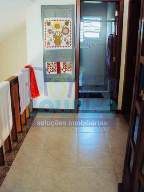 WhatsApp Image 2021-04-16 at 1 - Casa de Praia - CAM4C2071 - 20