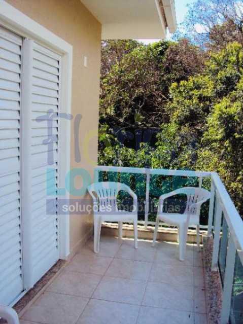WhatsApp Image 2021-04-16 at 1 - Casa de Praia - CAM4C2071 - 24