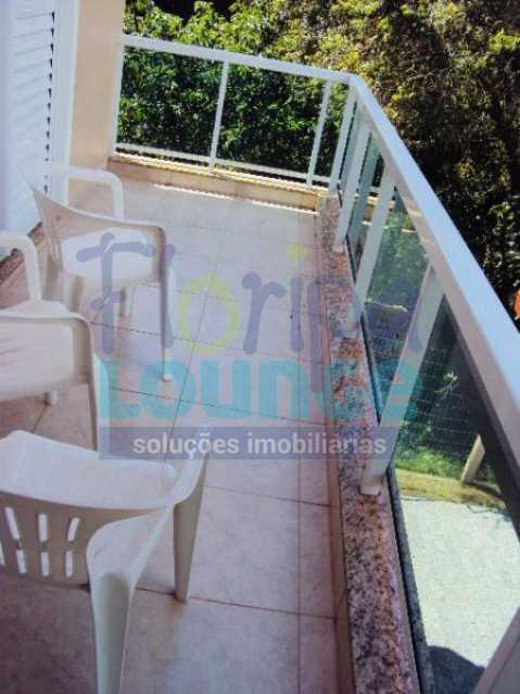 WhatsApp Image 2021-04-16 at 1 - Casa de Praia - CAM4C2071 - 29