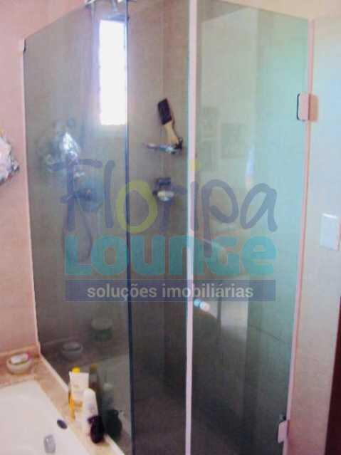 WhatsApp Image 2021-04-16 at 1 - Casa de Praia - CAM4C2071 - 30